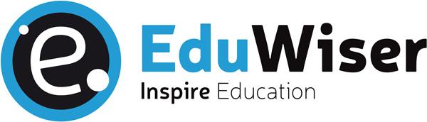 Stichting EduWiser